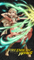 Great Fortune Faye.png