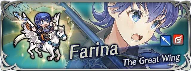 Hero banner Farina The Great Wing.jpg