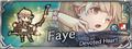 Hero banner Faye Devoted Heart.png