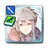 Update Combat Manual Effie Army of One.png