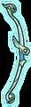 Weapon Fujin Yumi V2.png