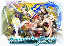Banner Focus Focus Heroes with Bond Skills Jun 2020.png