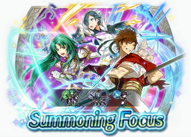 Banner Focus Focus New Power Aug 2020.png