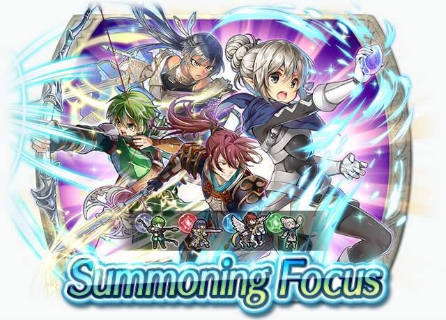 Banner Focus Focus New Power Nov 2019.png