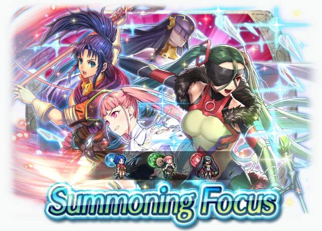 Banner Focus Focus Voting Gauntlet Part 1 Ponytails vs. Pigtails.png