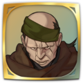 CYL Brigand Boss Gaiden Echoes Shadows of Valentia.png