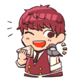 Lukas buffet for one pop04.png