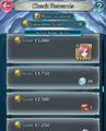 News Tempest Trials Doorway to Destiny Rewards.png