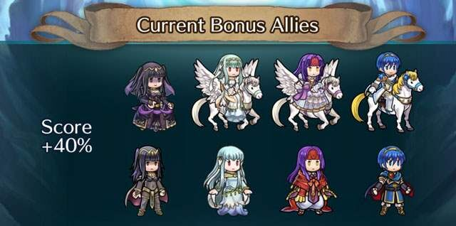 News Tempest Trials Lokis Flames Bonus Heroes.jpg