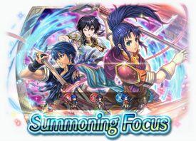 Banner Focus Focus Heroes wSpurn or Repel.jpg