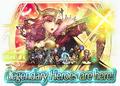 Banner Focus Legendary Heroes - Celica.png