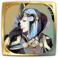 CYL Arete Fates.png