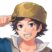 Donnel Village Hero Face FC.webp
