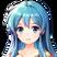 Eirika Twin Refulgence Face FC.webp