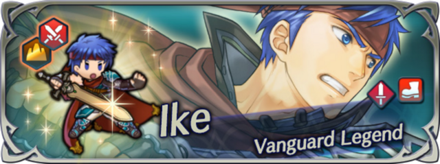 Hero banner Ike Vanguard Legend.png