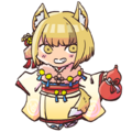 Selkie new years spirit pop01.png