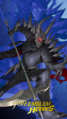 A Hero Rises 2020 Death Knight The Reaper.png