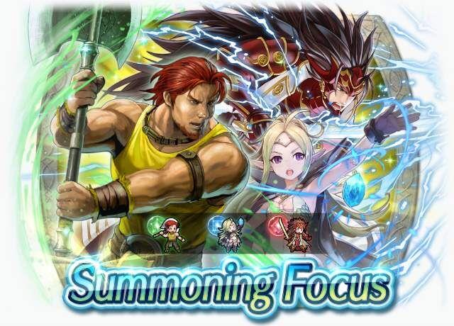 Banner Focus Focus Countering Weapon Skills 2.jpg