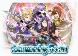 Banner Focus Focus New Power Mar 2019.png