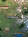 Map S3014.webp