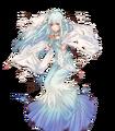 Ninian Oracle of Destiny BtlFace D.webp