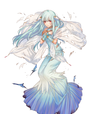Ninian Oracle of Destiny BtlFace D.webp