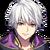 Robin: High Deliverer
