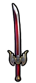 Weapon Scarlet Sword.png