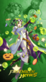 A Hero Rises 2020 LArachel Harvest Princess.png