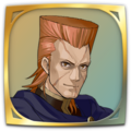 CYL Blake Gaiden Echoes Shadows of Valentia.png