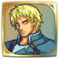 CYL Cormag The Sacred Stones.png