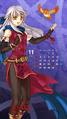 Calendar Micaiah.png