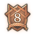 Icon Rankup8 L.webp