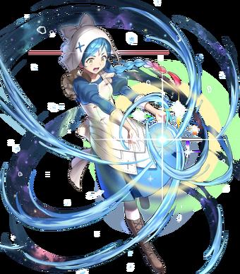 Lilith Astral Daughter BtlFace C.webp