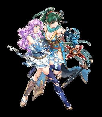 Lyn Ninja-Friend Duo BtlFace D.webp