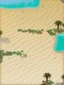 Map X0462.webp