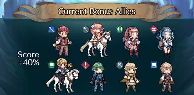 News Tempest Trials Taste of Spring Bonus Heroes.jpg