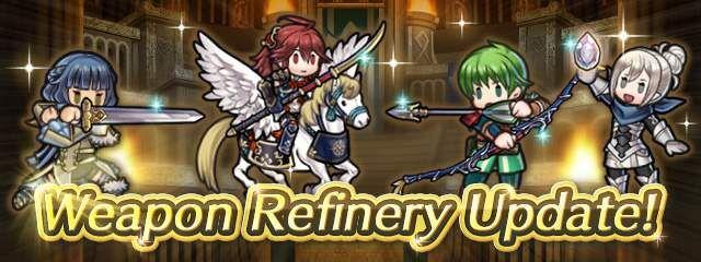 Update Weapon Refinery 3.11.0.jpg