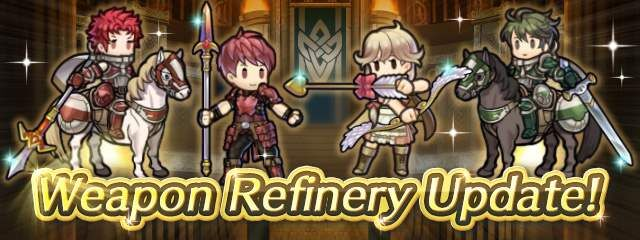 Update Weapon Refinery 3.5.0.jpg