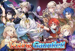 Voting Gauntlet Maternal Matchups.jpg