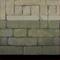 Wall BraveBoss NEW U.png