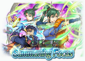 Banner Focus Focus Weekly Revival 8 Sep 2020.png