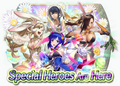 Banner Focus Hares at the Fair.png
