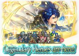Banner Focus Legendary Heroes - Sigurd.jpg