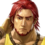 Dorcas Serene Warrior Face FC.webp