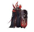 Flame Emperor Bringer of War Face twitter.jpg