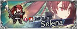Hero banner Selena Cutting Wit.png
