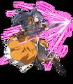 Oboro Fierce Fighter BtlFace C.webp