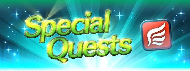 Special Quests Flier Mastery.jpg