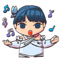 Tsubasa madcap idol pop02.png